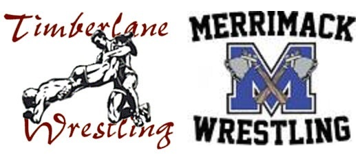 WrestlingNH – Page 8 – High School and Youth Wrestling in NH